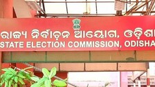 Odisha Panchayat Polls: Collectors Directed To Speed Up Seat Reservation Process