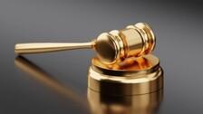 Centre Notifies Transfer Of 15 High Court Judges