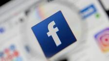 How Netizens In Odisha Bemoaned Global Outage Of WhatsApp, Facebook And Insta