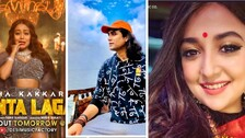 Top 6 Singers Of Today Who Were Rejected In Indian Idol, Other Shows But Are Successful