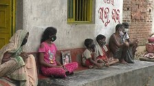 Odisha Govt Initiates Process To Award Ex-Gratia To Kin Of Covid Dead