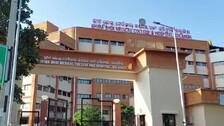 Medical Student Found Hanging In Hostel Room In Odisha, Unknown Caller Under Scanner
