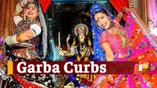 Durga Puja & Navratri 2021: Pandemic Hits Festival Business Hard