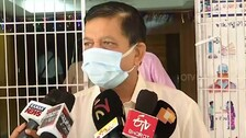 Micro Containment Zones To Be Set Up In Bhubaneswar To Prevent Covid Cases, Says Odisha DMET Chief