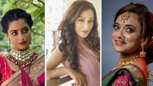 Taarak Mehta Ka Ooltah Chashmah's Unforgettable Dayaben: Actresses Who May Replace Disha Vakani
