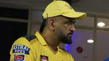 MS Dhoni's Fate In IPL: Will CSK Retain 'Captain Cool' For 2022 Edition