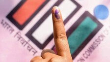 Odisha Panchayat Polls: Reservation Draft List Publication Today At District Level