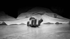 82-YO Woman's Decomposed Body Found In House At Nabrangpur Village