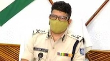 ACF Death Case: Crime Branch Gives Clean Chit To DFO, Soumya's Cook; Calls It 'Accident'