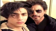 Amidst 'Conspiracy' Charge, 'Maintainability' Issue, Mumbai Court Rejects Aryan Khan's Bail Plea