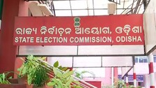Odisha Publishes Draft List Of Reservation For Panchayat Elections