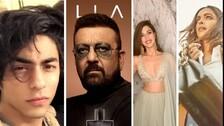 Aryan Khan Drug Case: High Time Bollywood Needs Urgent Introspection