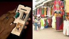 Dusshera 2021: Online Shopping Replacing Conventional Purchase Amid COVID Scare