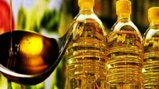 'Domestic Oil Prices On Decline, Mustard Oil Outlier'