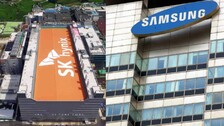 Samsung, SK Hynix Could Face New Global Taxation Rules