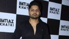 Cruise Drugs Case: NCB Searches Film Producer Imtiyaz Khatri's Premises In Mumbai