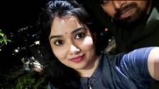 Paralakhemundi ACF Death: Crime Branch Files 300-Page Chargesheet, Bidya Bharati 'Accused'