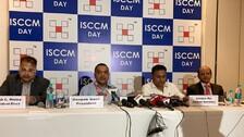 ISCCM Urges Govt For Exclusive Critical Care Setups To Tackle Future Pandemics