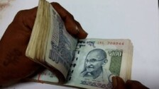 Dearness Allowance For Odisha Government Employees Is No Festival Gift