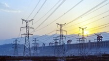 Global Cues Push Up Energy Crisis In India, Govt Looks To Step Up Generation
