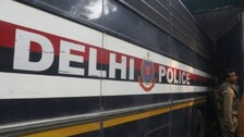 Delhi Police On High Alert To Counter Any Threat: Top Official