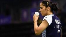 Saina Nehwal Retires After Injury, Indian Women Beat Spain 3-2 in Uber Cup Final Opener