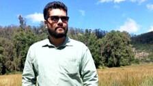 Senior Journalist's Son Found Dead In Pond In Bhubaneswar; Special Team Formed For Probe