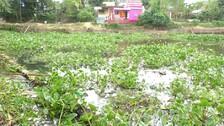 'MGNREGA Corruption' Sparks Voices Of Dissent In Kendrapara