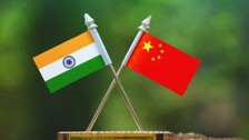 No Result In Resolution Of Remaining Issues: Army On Fresh Talks With China On Ladakh Row