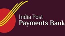 India Post Payments Bank Announces Multiple Vacancies, Check Details