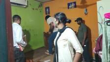DA Case: Vigilance Raids Junior Engineer's House In Deogarh, Seizes Cash & Important Documents