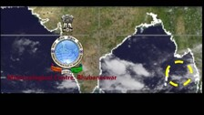 Low Pressure To Form Around Oct 13, To Reach South Odisha Coast By Oct 15: IMD