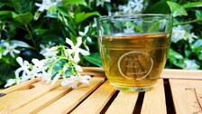 Green Tea Compounds Can Treat Covid, Diabetes, Ageing: IISER Bhopal