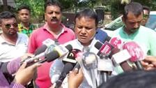 Police Under Political Pressure, I Am Doubtful Of Getting Justice: BJP MLA Mohan Majhi
