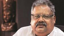 Aviation Ministry Gives Nod to Rakesh Jhunjhunwala-Backed Akasa Air To Operate In India