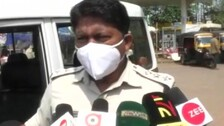 Manish Anurag Death Case: 2 Suspects Surrender Before Police In Phulbani