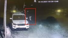 New Twist In Manish Anurag Death Case: Last Video Of Deceased Surfaces