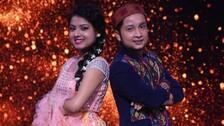 Indian Idol 12's Pawandeep Rajan Reveals Future Plans With Arunita Kanjilal