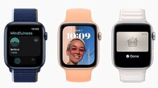 Apple Watch Series 7 To Go On Sale On Friday In India