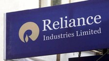 Reliance Industries Tops India Inc In World's Best Employer Rankings 2021