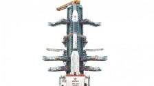 ISRO To Launch GISAT-1/EOS-3 On Aug 12