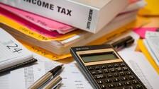 Govt Resumes E-Way Bill Blocking Facility For Non-Compliant Taxpayers