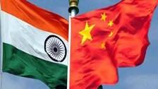 India, China Militaries Discuss Border Crisis For Nine Hours