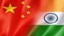 Eastern Ladakh Row: India, China Hold 13th Round Of Military Talks