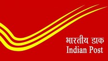 India Post Recruitment 2021: Huge Vacancies Announced, Know Details And Steps To Apply
