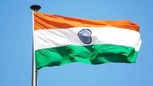 India Asks UN Panel To Condemn Pakistan's Attempts To Disrupt Disarmament Efforts