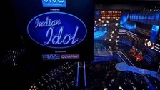 Indian Idol 12: Know Top 3 Probable Winners, Eliminations & The Finale