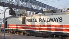 Railway Recruitment 2021: Big Vacancy Of Over 3300 Posts, Check Details