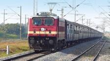 Railway Recruitment 2021: Data Entry Operator Vacancy, Graduates Can Apply