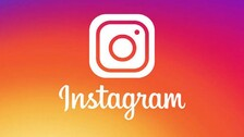 Instagram Rolls Out Auto-Captioning Sticker In Stories
